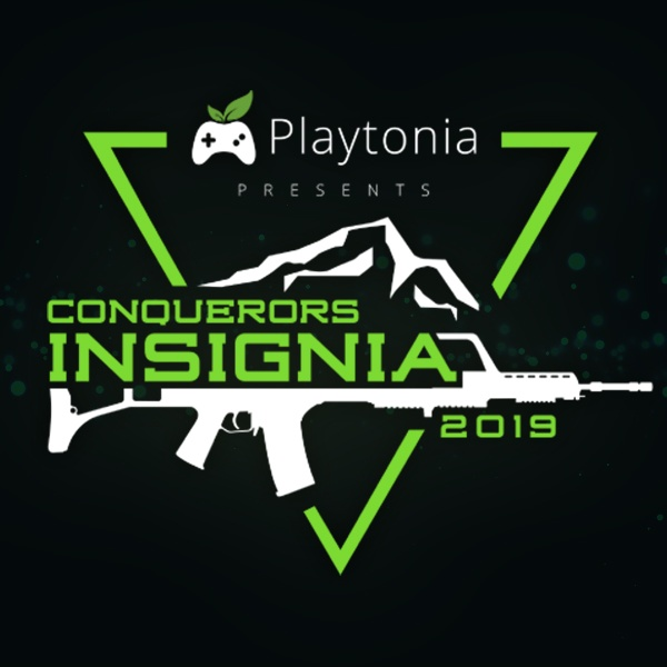 Playtonia eSports Season 2019 Playoffs