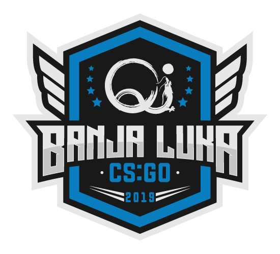 Qi Banja Luka Season 2019 Tournament