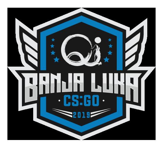Qi Banja Luka Season 2019 Asia Qualifier