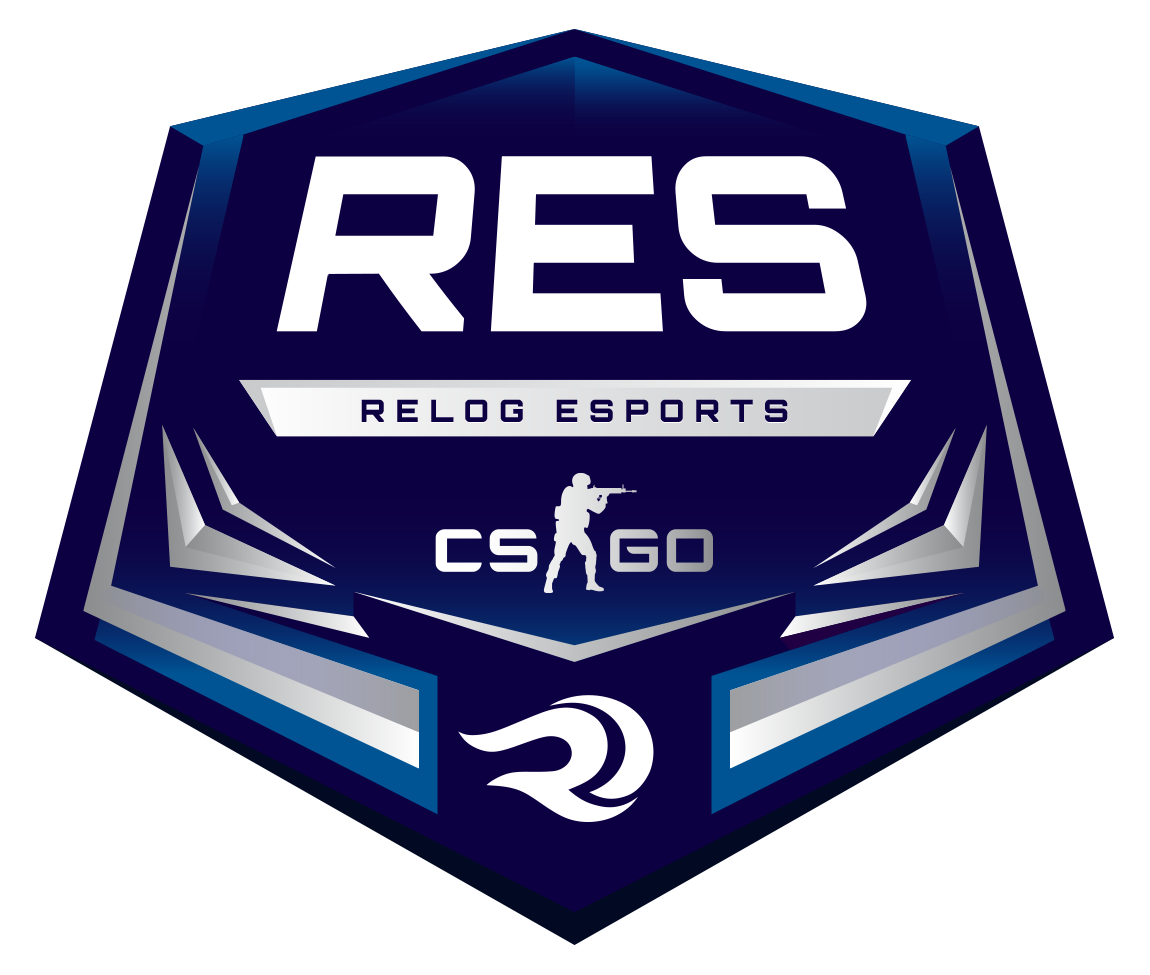 Relog Esports Season 1  Tournament
