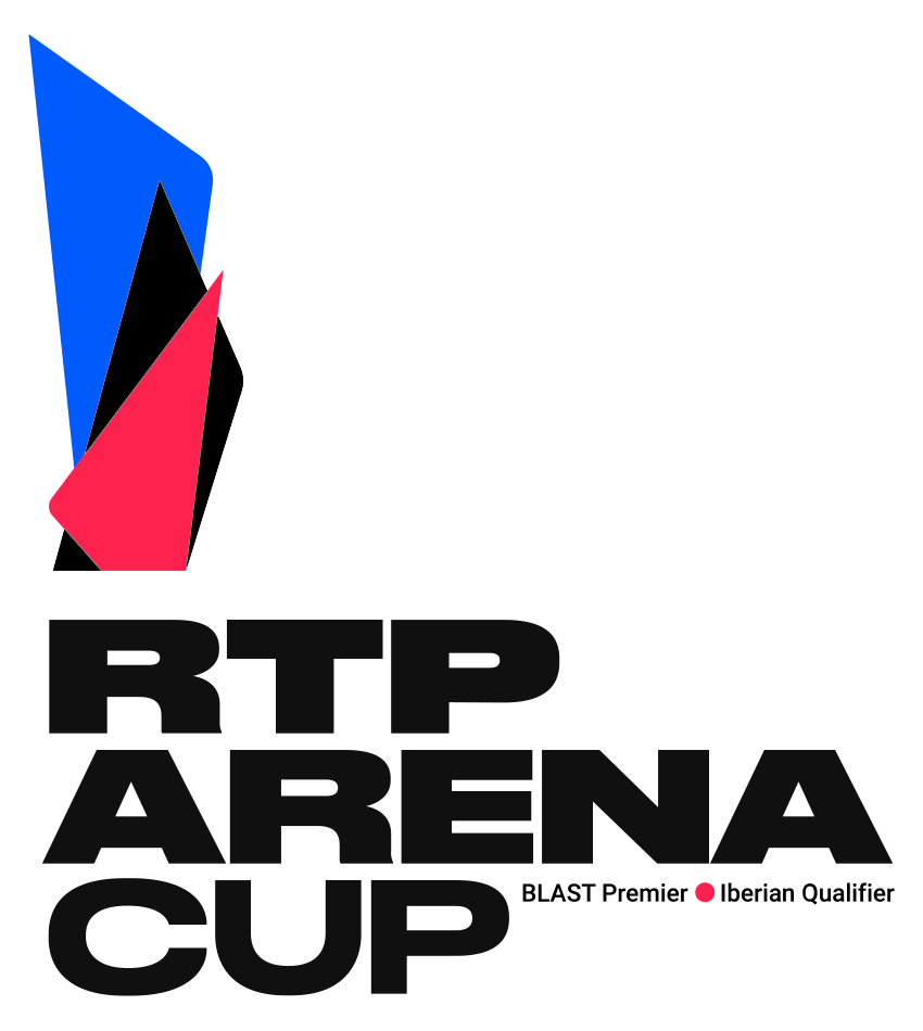 RTP Arena Cup 2020 Tournament