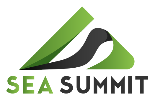 SEA Summit Season 2019 Tournament