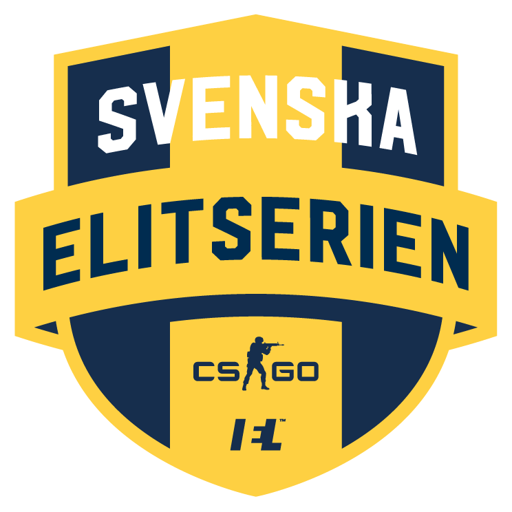 Svenska Elitserien CS:GO Series