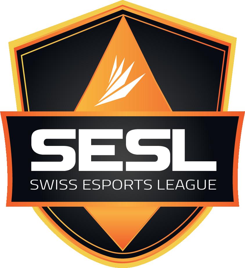 Swiss Esports Spring 2020 Tournament