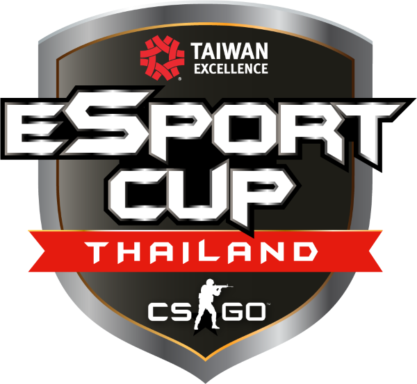 Taiwan Excellence eSport Cup Season 2019 Tournament