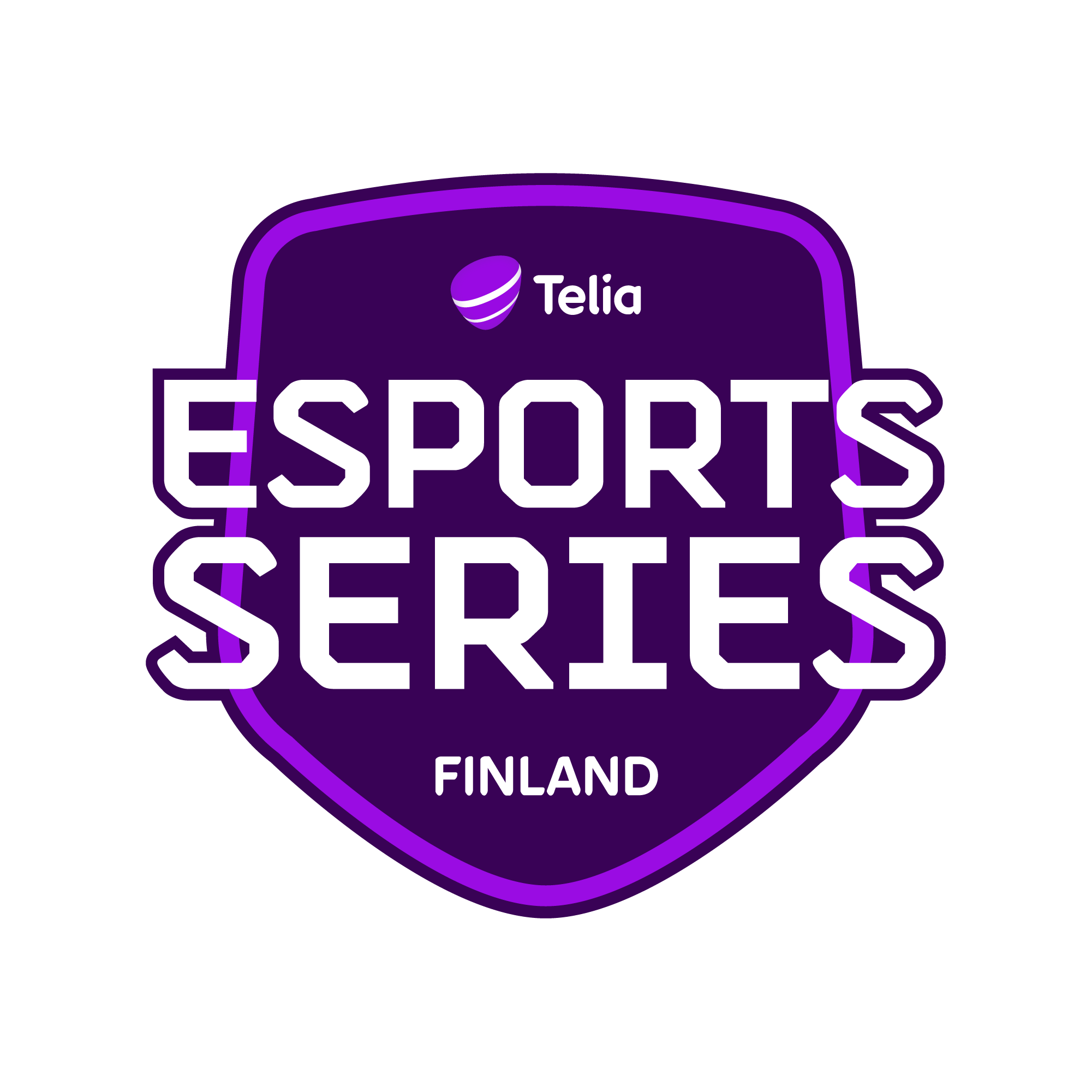 Telia Esports Series CS:GO Series