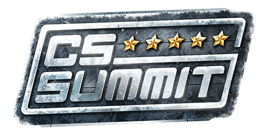 The Summit Season 5 CS:GO Tournament