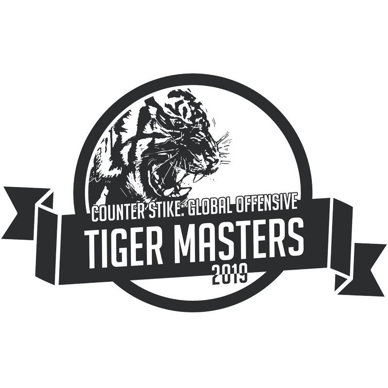 Tiger Masters Season 5 Tournament