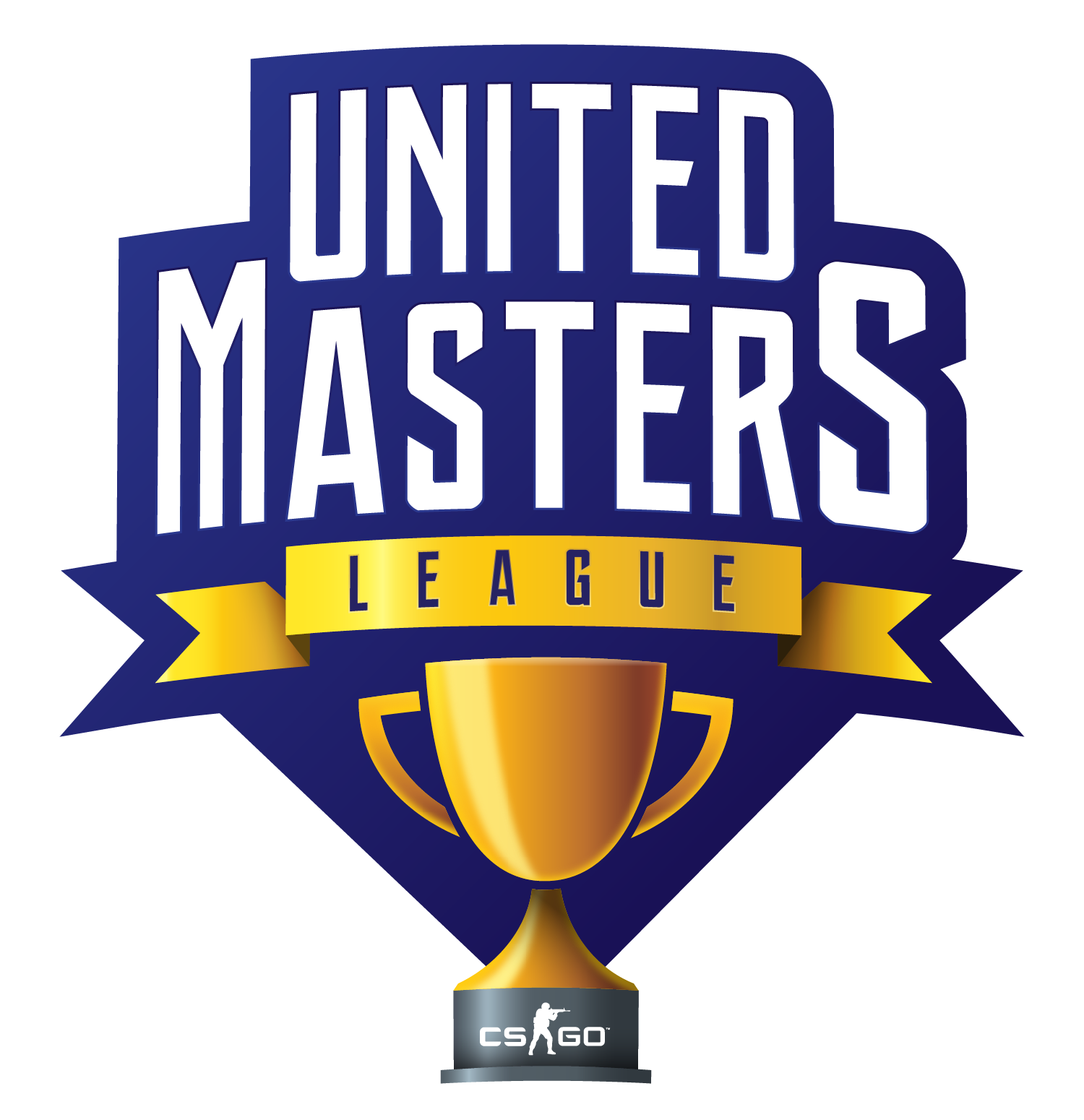 United Masters League Season 2 Tournament