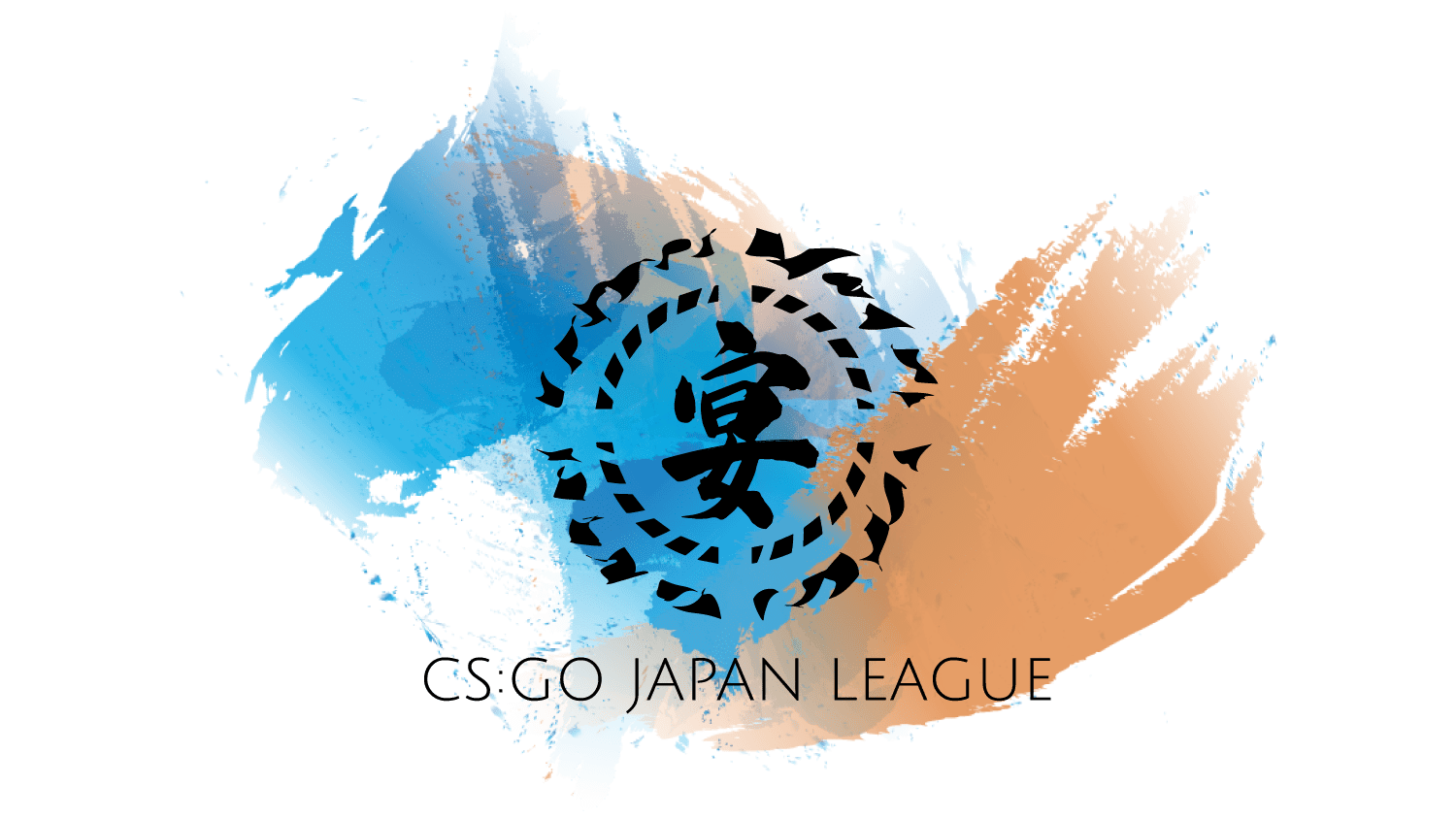 UTAGE Japan League CS:GO Series