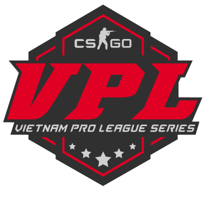 Vietnam Pro League CS:GO Series
