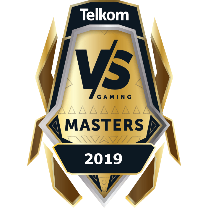 VS Gaming Telkom Season 2019  Tournament