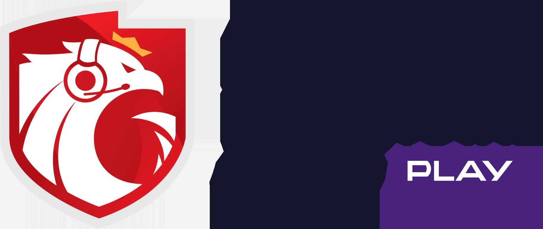 Polish Esports League Autumn 2019 Tournament