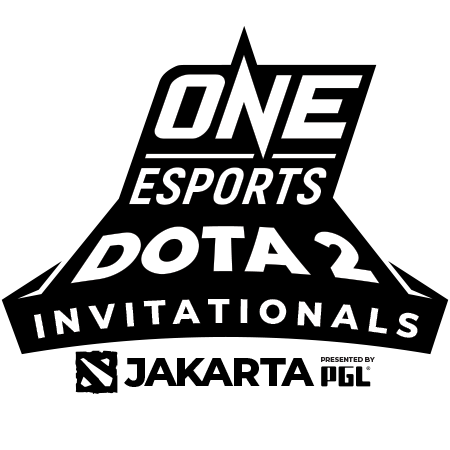 World Pro Invitational ONE Esports Dota 2 Jakarta 2020 Tournament