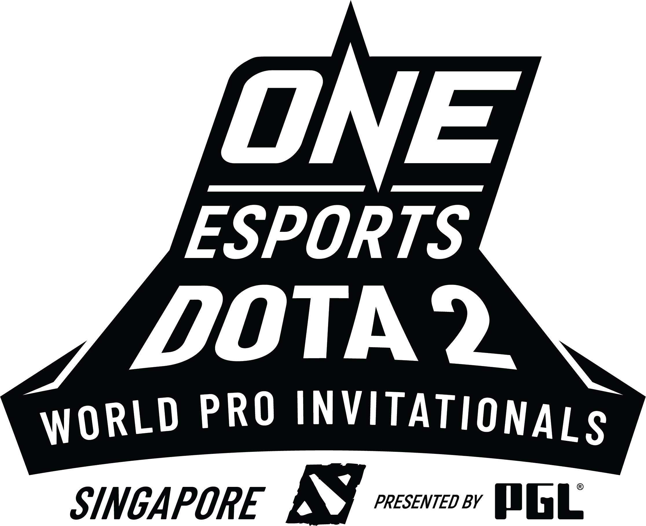World Pro Invitational ONE Esports Dota 2 Singapore Tournament