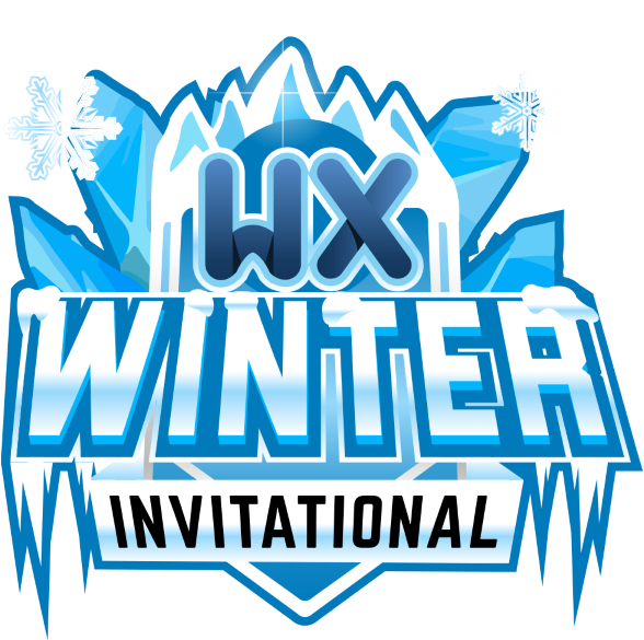 WX Invitational Thailand 2020 Tournament