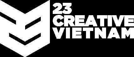23 Esports Dota 2 Series