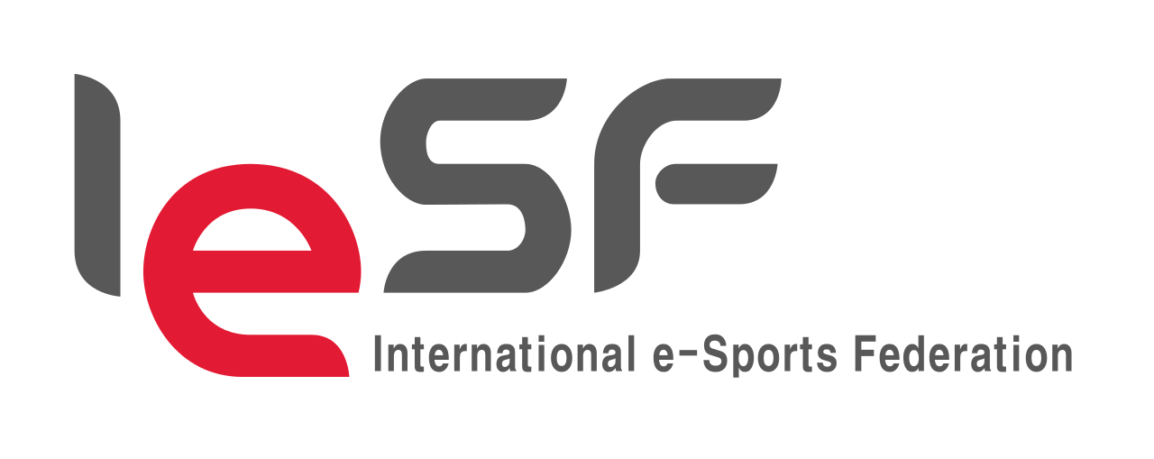 IeSF Dota 2 Series