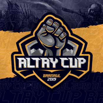 Altay Cup Barnaul 2019 Tournament