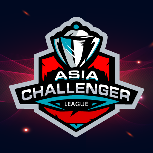 Asia Challenger League Season 5 Dota 2 Tournament