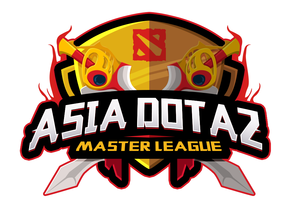 Asia DOTA2 Master League Season 2 Tournament