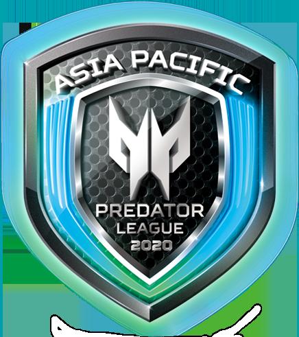 Asia Pacific Predator League Dota 2 Series