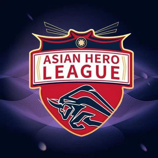 Asian Hero League Season 2019 Tournament