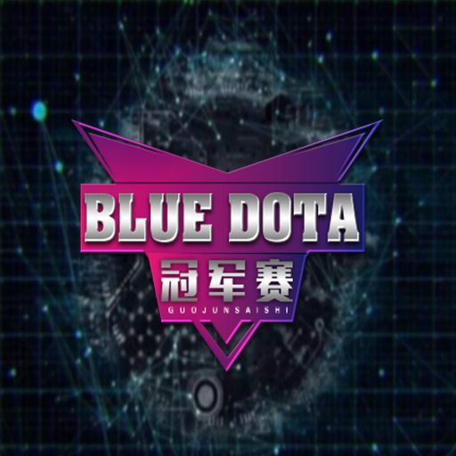 Blue Dota Championships Season 2019 Regular