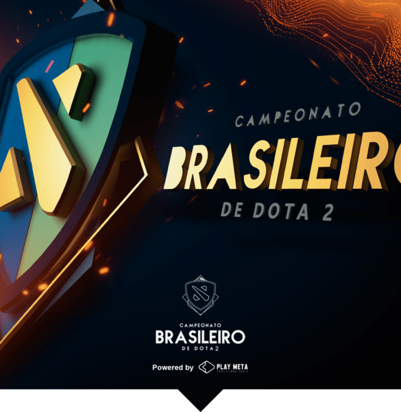 Brazilian Season 2019  Tournament