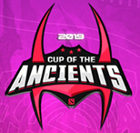 Cup Of The Ancients Dota 2 Series