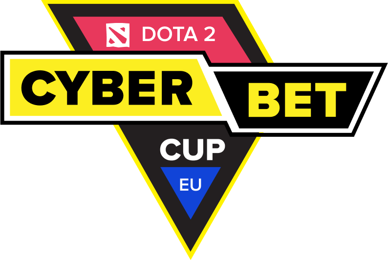 Cyber.Bet Cup Europe 2020 Tournament