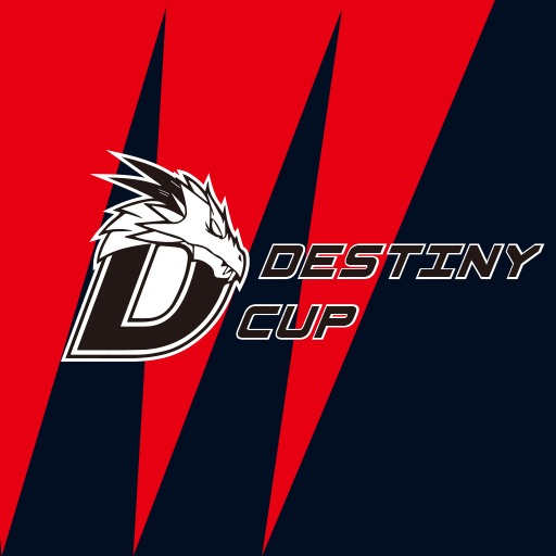 Destiny Cup Dota 2 Series
