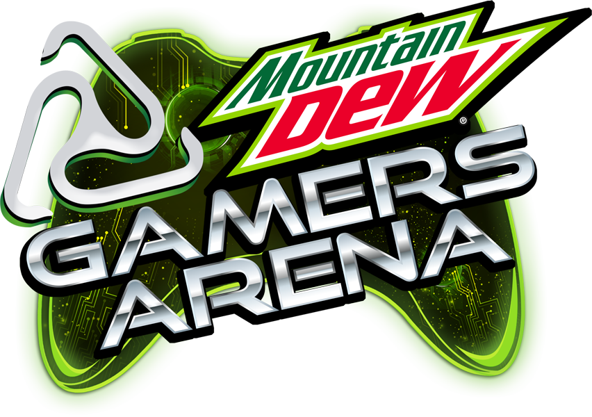 Dew Gamers Arena Season 2019 Tournament
