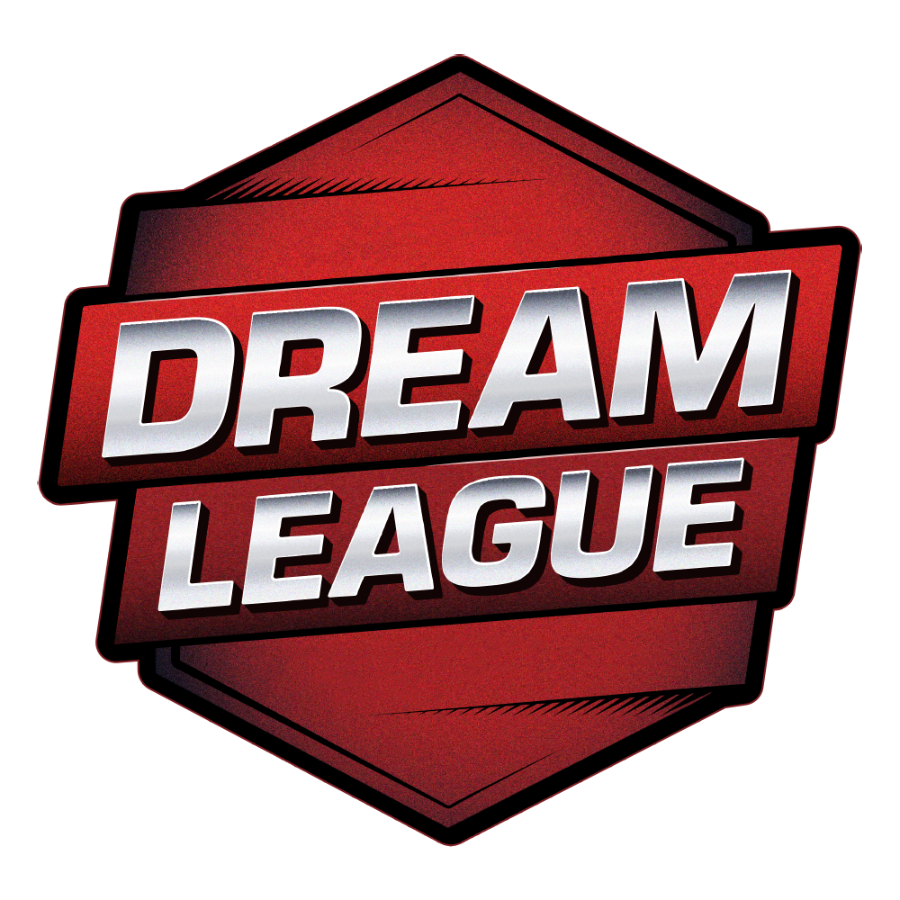 DreamLeague Season 12 Tournament