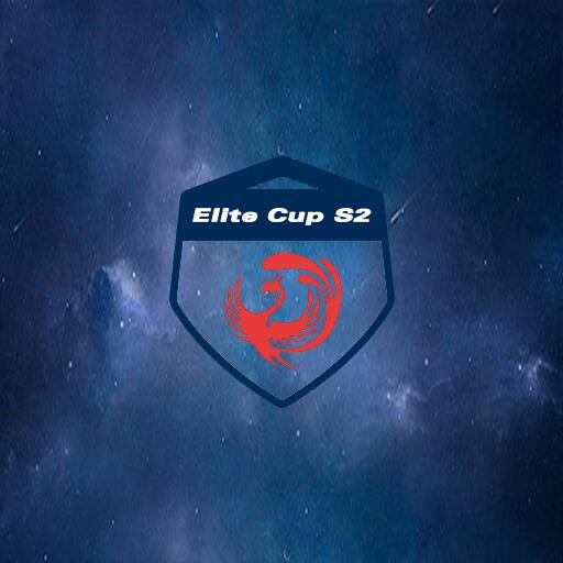 Elite Cup 2019 Season 2 Tournament