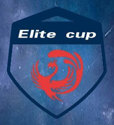 Elite Cup 2019 Season 1  Tournament