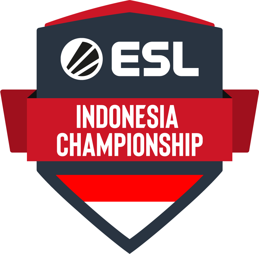 ESL Indonesia Championship Season 2 Tournament