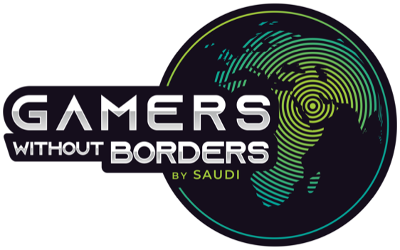 Gamers Without Borders Show Match 2020 Tournament