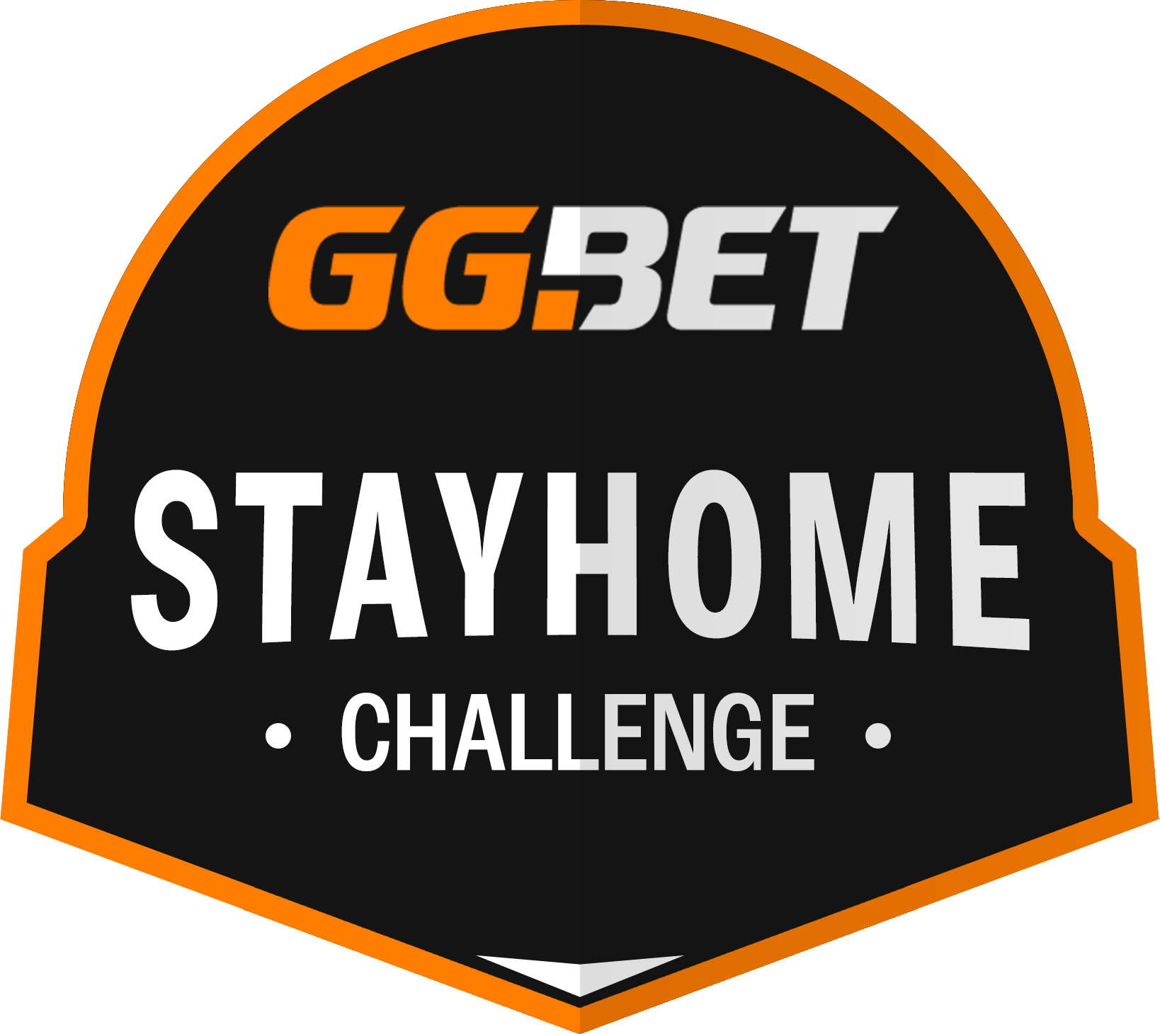 GGBET Championship StayHome Challenge Season 1 2020  Tournament