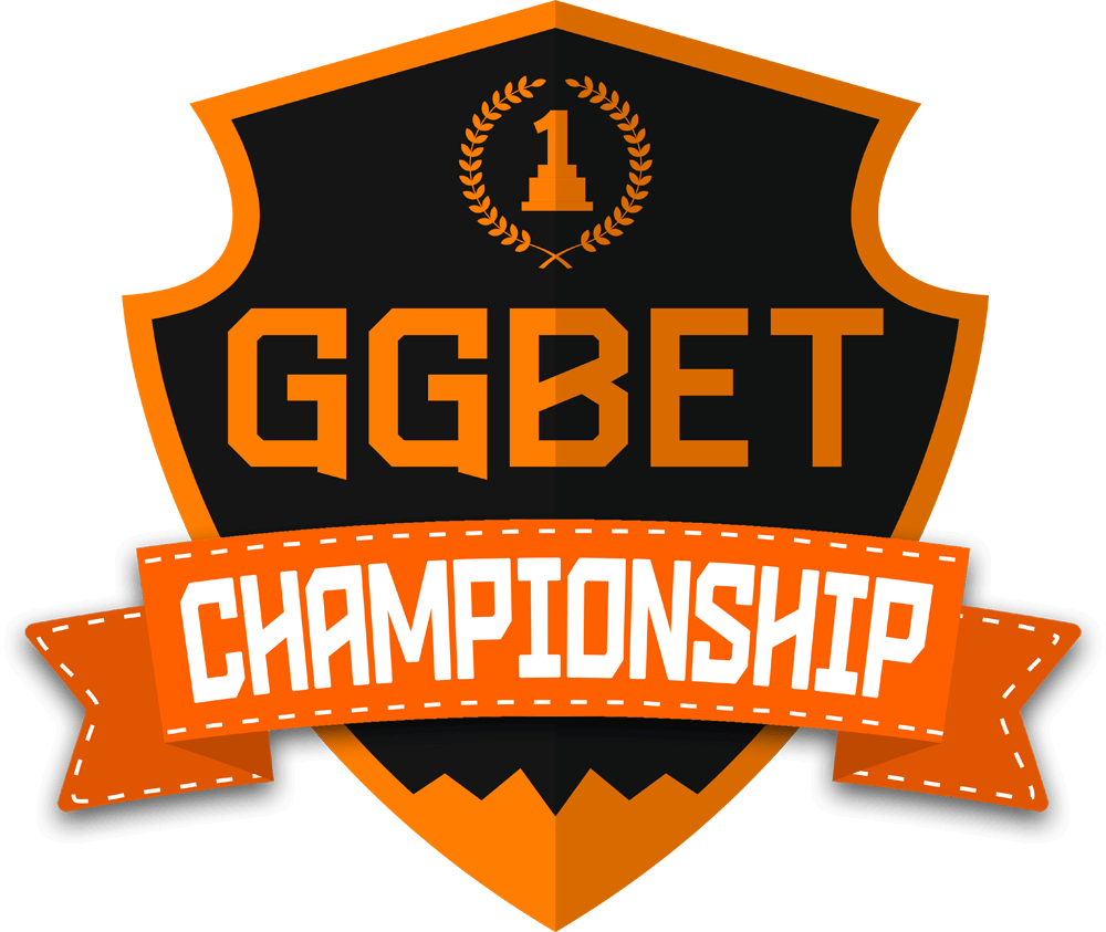 GGBET Championship Season 2 Group D