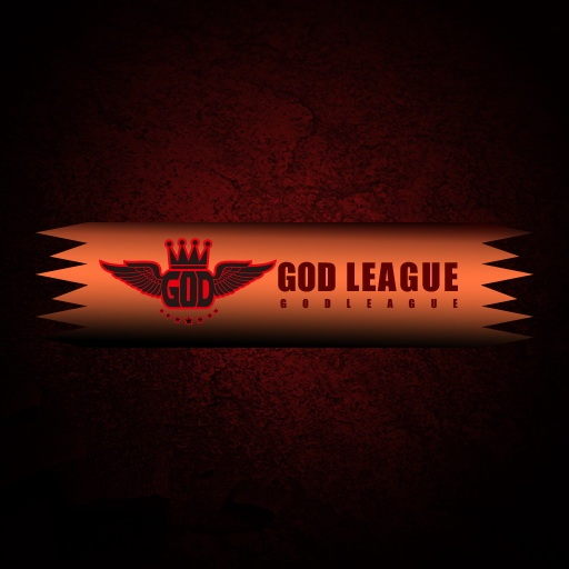 God League Season 2019 Tournament