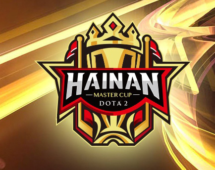 Hainan Master Cup Season 1 Tournament
