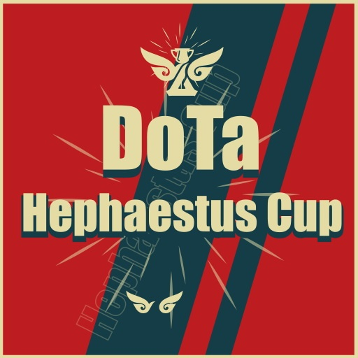 Hephaestus Cup Season 2020 Tournament