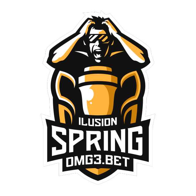Ilusion Spring 2020 Tournament