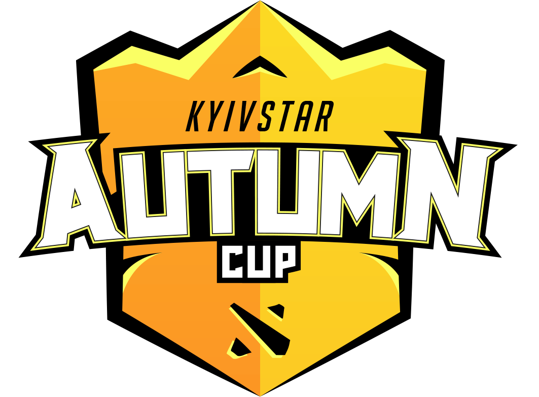 Kyivstar Autumn Cup Season 2019  Tournament