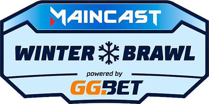 Maincast Winter Brawl 2019 Tournament