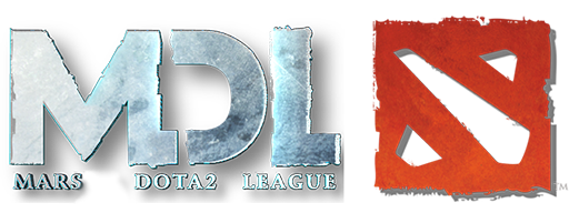 Mars Dota 2 League Dota 2 Series