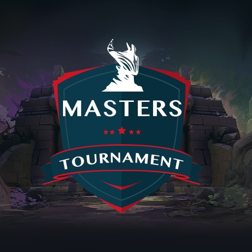 Masters Tournament Season 3 Tournament