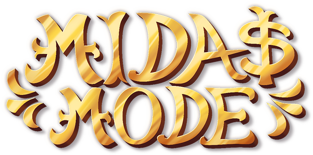 Midas Mode Season 2 Tournament