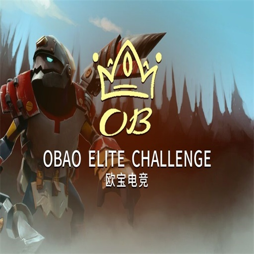 Elite Challenge Obao Season 1  Tournament